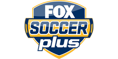 Sports TV Packages - FOX Soccer Plus - Villisca, Iowa - Johnston Communications - DISH Authorized Retailer