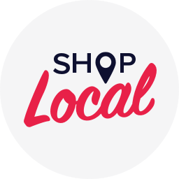 Shop Local at Johnston Communications