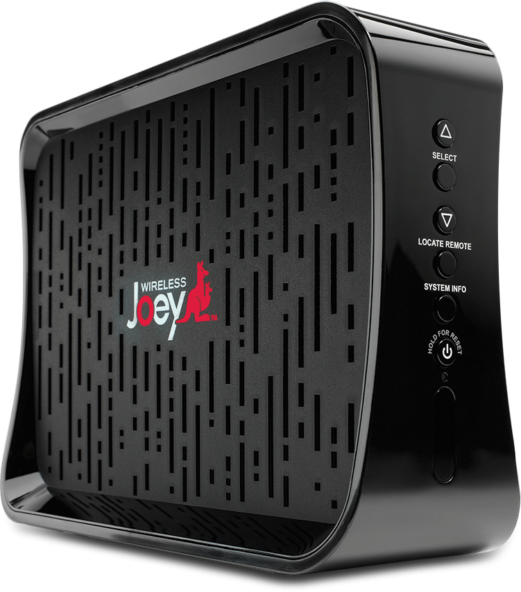 DISH Hopper 3 Voice Remote and DVR - {$city_p01}, {$state_p01} - {$storename_p01} - DISH Authorized Retailer