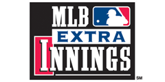 Sports TV Packages - MLB - Villisca, Iowa - Johnston Communications - DISH Authorized Retailer