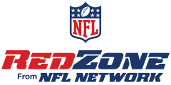 Sports TV Packages - Red Zone NFL - Villisca, Iowa - Johnston Communications - DISH Authorized Retailer