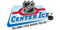 Sports TV Packages -NHL Center Ice - Villisca, Iowa - Johnston Communications - DISH Authorized Retailer