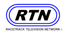 Sports TV Packages - Racetrack - Villisca, Iowa - Johnston Communications - DISH Authorized Retailer