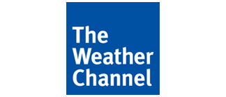 The Weather Channel | TV App |  Villisca, Iowa |  DISH Authorized Retailer