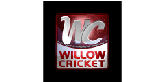 Sports TV Packages - Willow Cricket - Villisca, Iowa - Johnston Communications - DISH Authorized Retailer